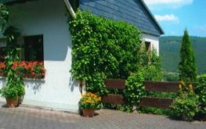Ferienhaus_AmEifelsteif