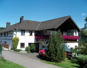 Ferienhaus_Braun