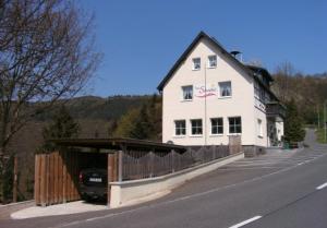 Ferienhaus_Schönblick