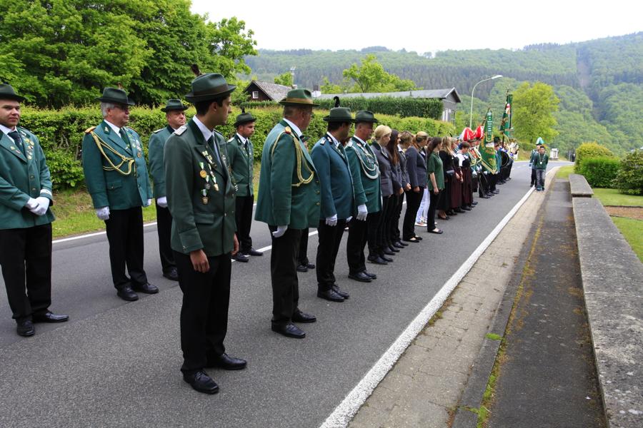 Schützenfest201501