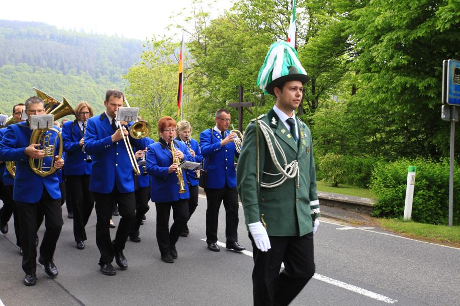 Schützenfest201502