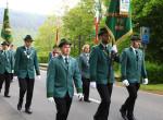 Schützenfest201503
