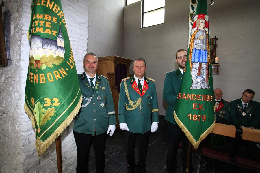 Schützenfest201504