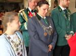 Schützenfest201508