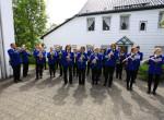 Schützenfest201512