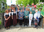 Schützenfest201514