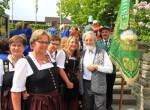 Schützenfest201515