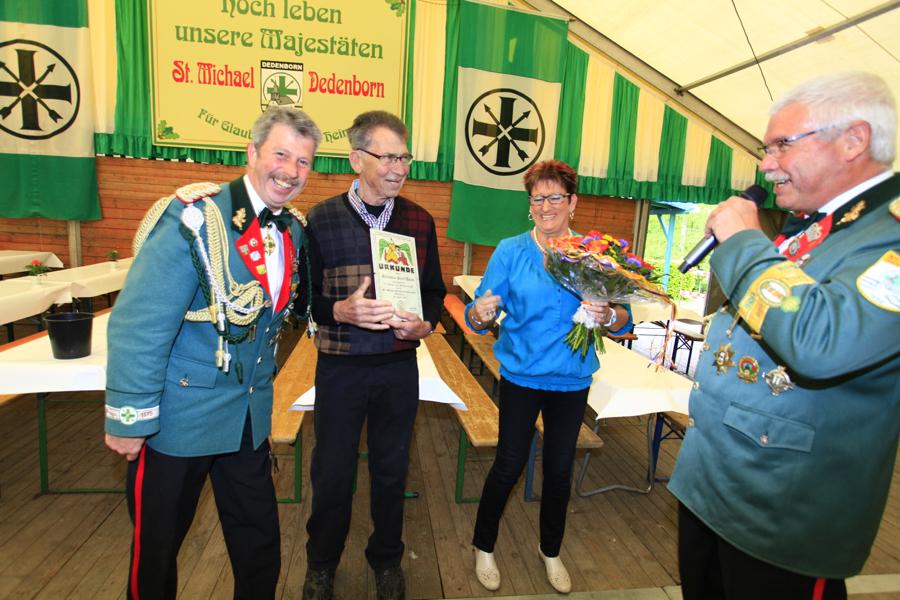 Schützenfest201517
