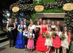 Schützenfest201524