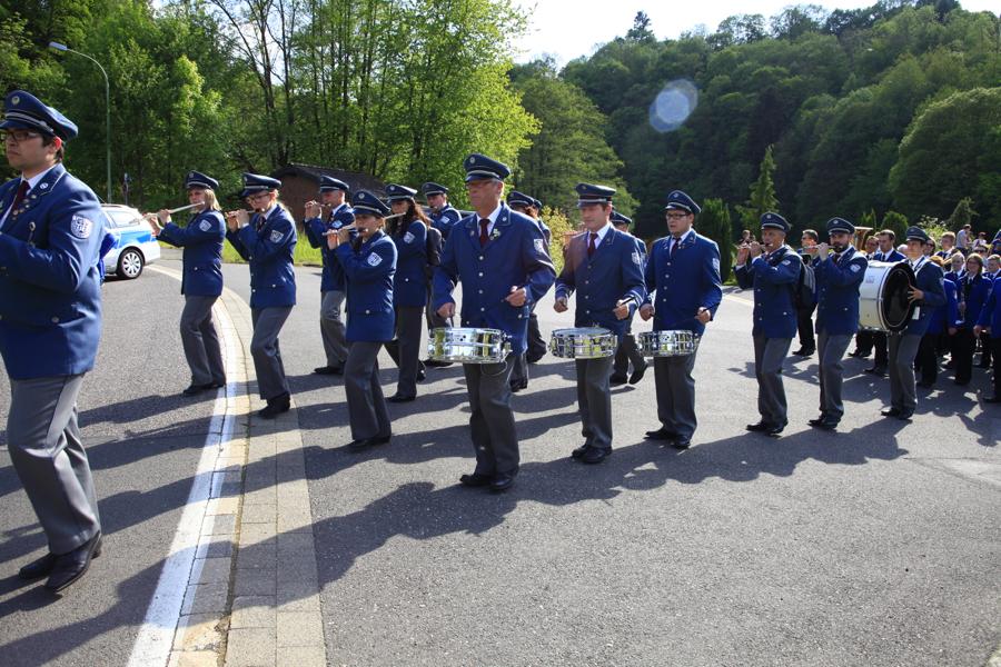Schützenfest201532
