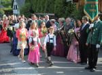 Schützenfest201540