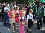 Schützenfest201541