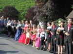 Schützenfest201542