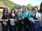 Schützenfest201543