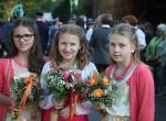 Schützenfest201544