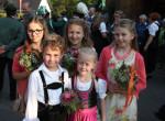 Schützenfest201545