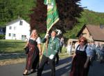 Schützenfest201546