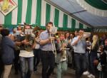 Schützenfest201551