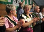 Schützenfest201552