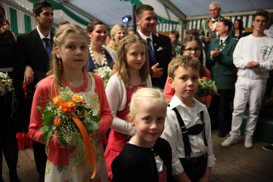 Schützenfest201553