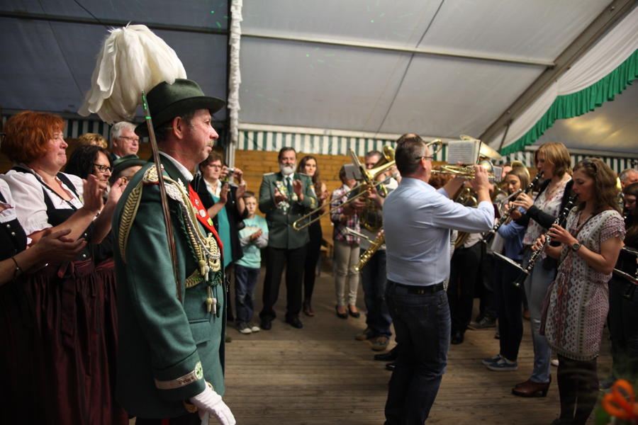 Schützenfest201554