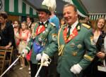 Schützenfest201556