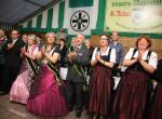 Schützenfest201557