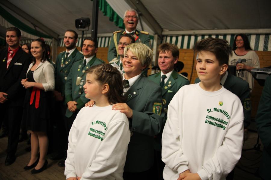 Schützenfest201558