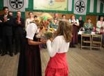 Schützenfest201559