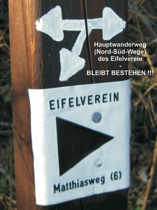 Wanderwege - 18