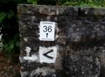 Wanderwege - 9