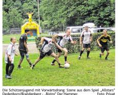 Presse_Sommerfest - 1