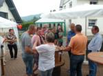 Strassenfest_Waldstrasse - 1