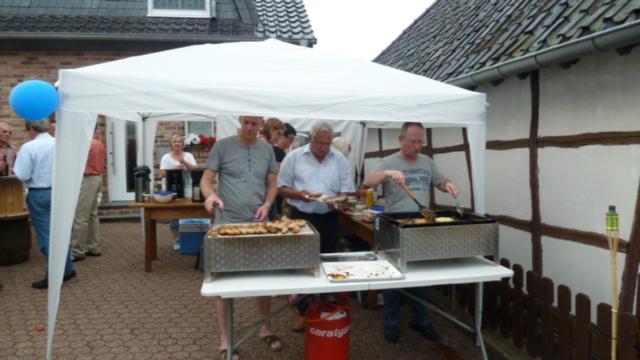 Strassenfest_Waldstrasse - 11