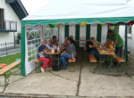 Strassenfest_Waldstrasse - 12