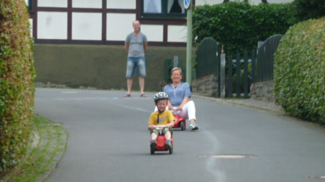 Strassenfest_Waldstrasse - 19