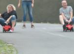 Strassenfest_Waldstrasse - 20