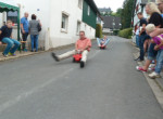 Strassenfest_Waldstrasse - 25