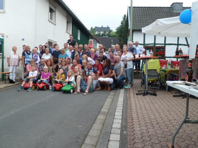 Strassenfest_Waldstrasse - 26