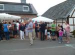 Strassenfest_Waldstrasse - 30