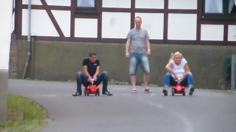Strassenfest_Waldstrasse - 36