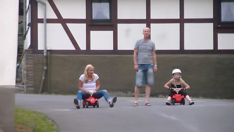 Strassenfest_Waldstrasse - 37