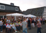 Strassenfest_Waldstrasse - 39