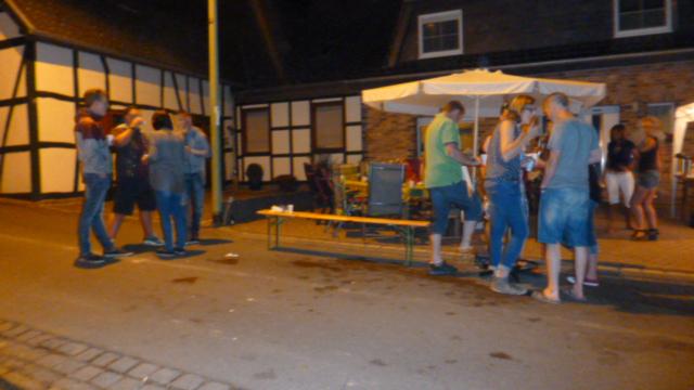 Strassenfest_Waldstrasse - 40