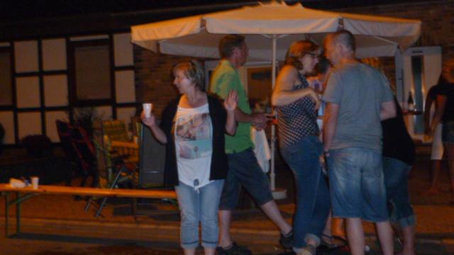 Strassenfest_Waldstrasse - 41