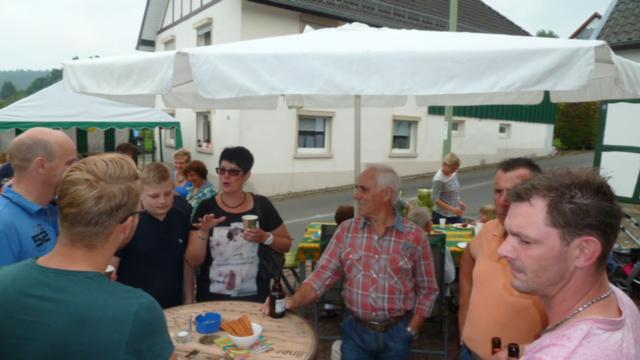 Strassenfest_Waldstrasse - 4