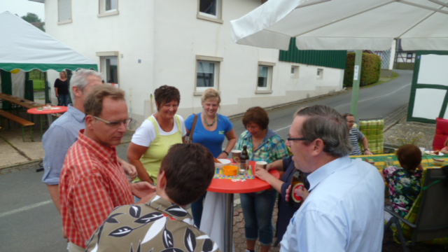 Strassenfest_Waldstrasse - 5