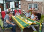 Strassenfest_Waldstrasse - 7