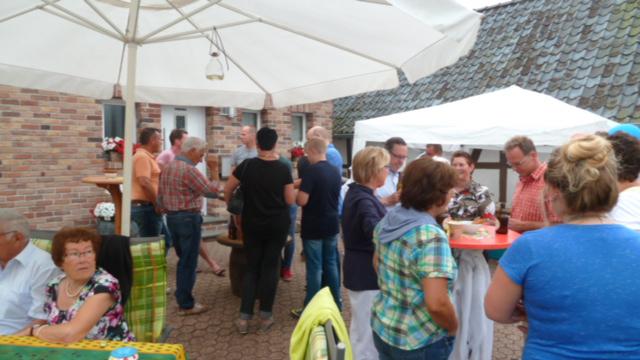 Strassenfest_Waldstrasse - 8