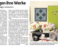 Eifeler Nachrichten 101115/ Lokales / Seite 18